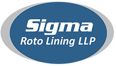Sigma Roto Lining Supplies Premium Linings And Premium Coatings For All Industrial Fields