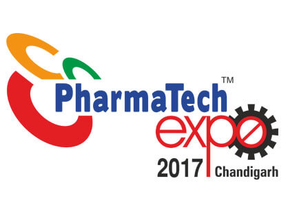 PharmaTech  expo - 2017